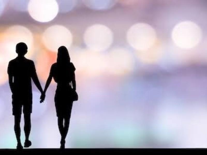 【婚活/恋愛】不安→幸せ体質に変革!人生を変えるセッションの画像