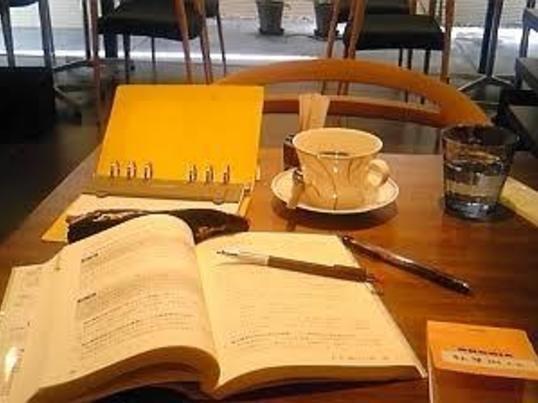 【北九州開催】カフェで学ぶ韓国語講座の画像