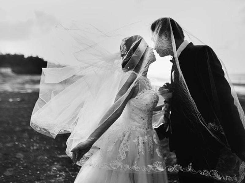 33歳からの結婚するための恋愛力向上セッションの画像