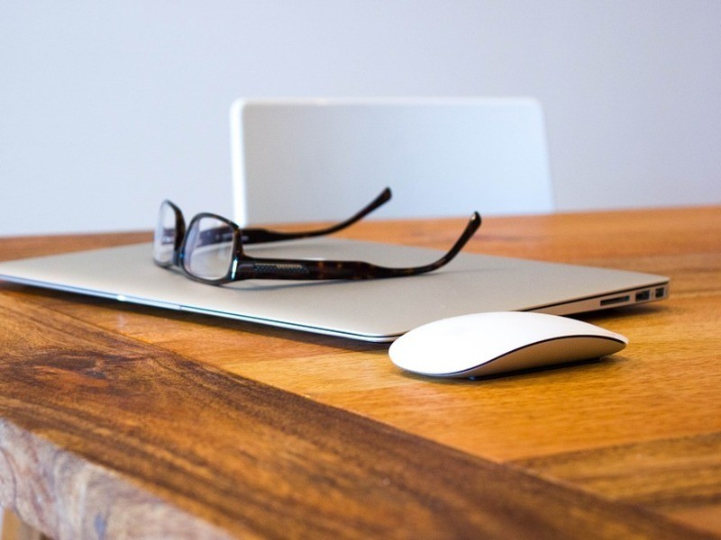 【ジブンメディア運営】個人ブログセミナーの画像
