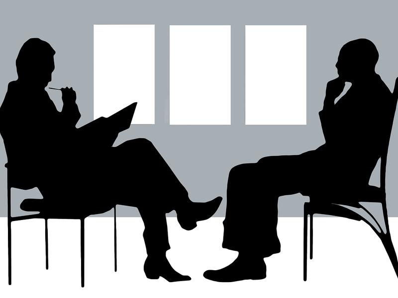 【初心者向け】在野の哲学実践講座 (現代中心編)の画像