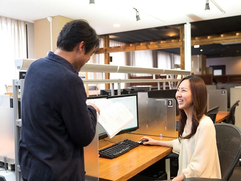【関東】はじめてのExcel VBA入門セミナーの画像