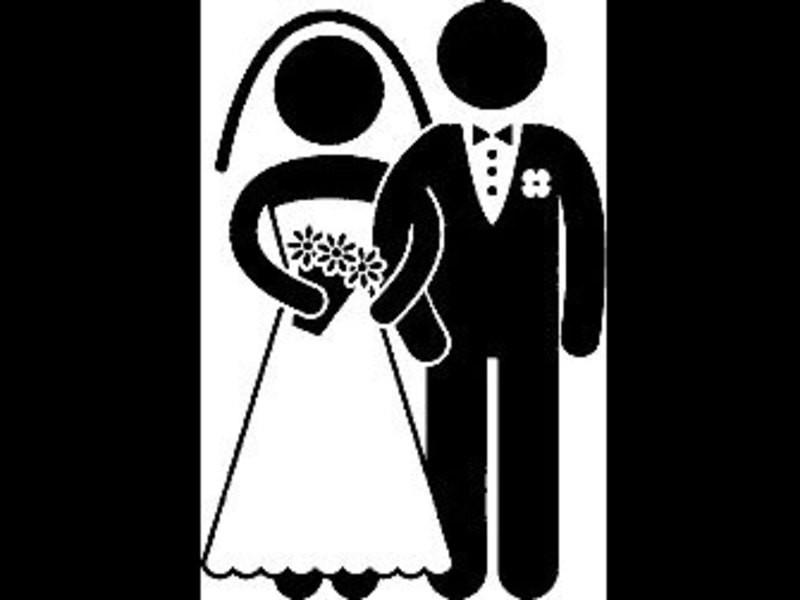 若手税理士が教える!女性との結婚への具体的アドバイスセミナー!!の画像