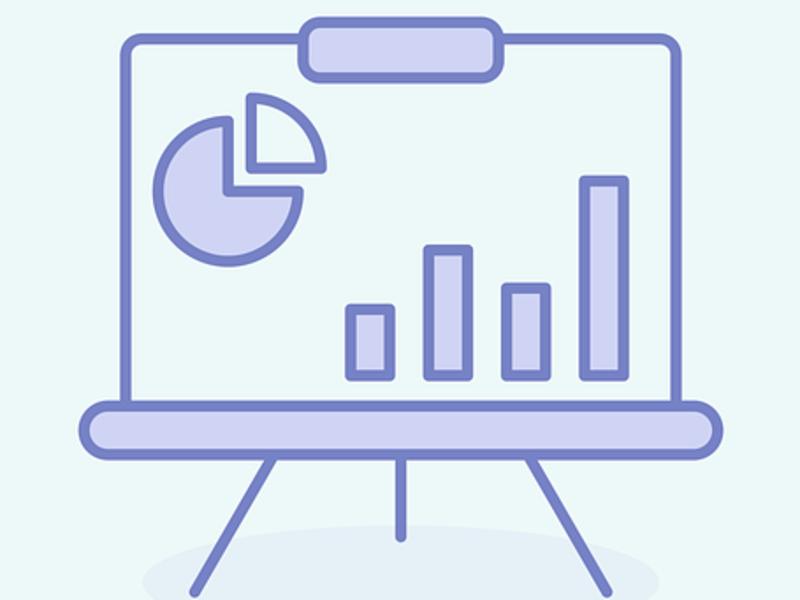 Excel実践トレーニングセミナー【福岡開催】の画像