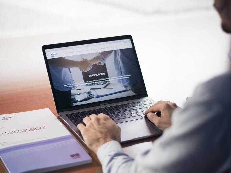 オンライン開催【WEB心理カウンセラー】第2の収入源を作る方法の画像