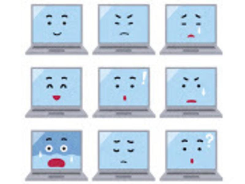 windowsパソコンをクローニングして作業効率化!の画像