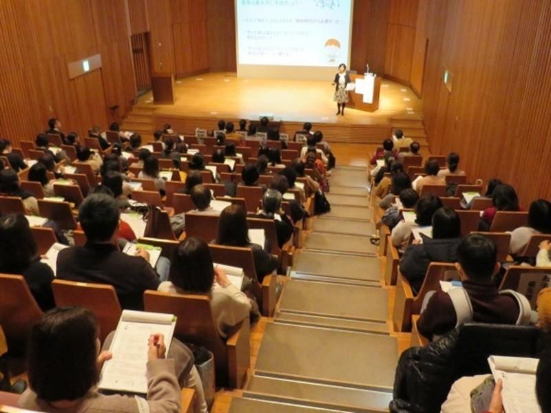 オンライン☆発達障害児支援×コーチングを学ぶ保護者・支援者向け講座の画像