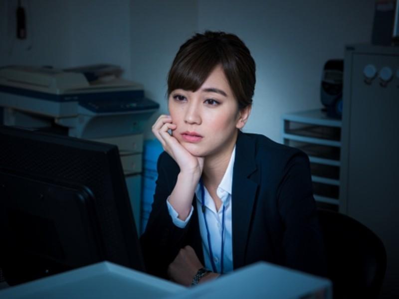 悩んでいる職場での人間関係が改善する!コミュニケーション解決セミナの画像