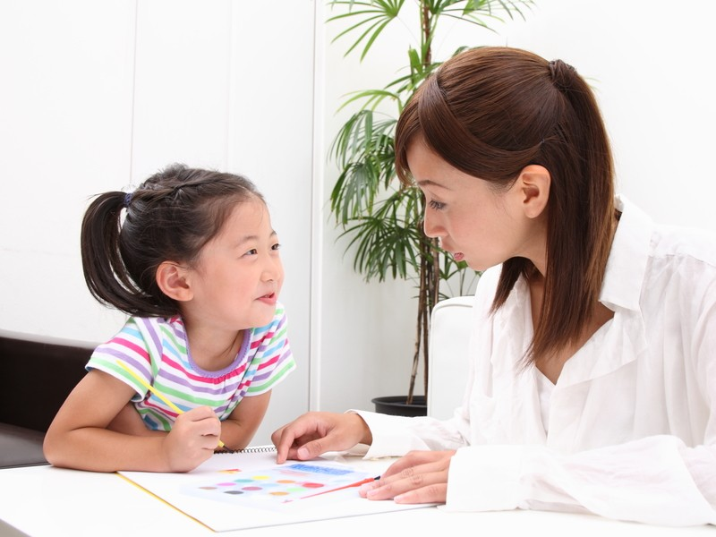 【オンライン開催(Zoom)】子育てママのためのマネ育セミナーの画像