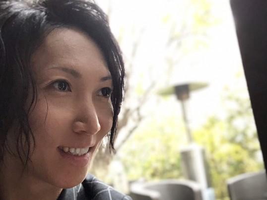 元トップセールスマンが本気で教える恋愛・婚活コミュニケーション!の画像