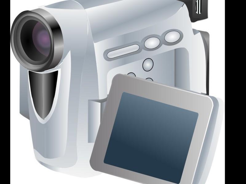 ビデオ機(ムービー・動画)を思い通りにマニュアルで撮影したい☆の画像