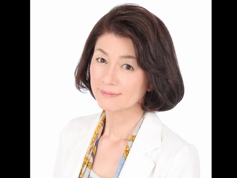 大阪:大きな声で堂々と話せる「ビジネスボイストレーニング」セミナーの画像