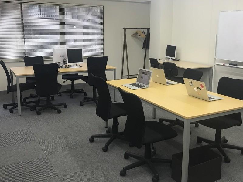 【門前仲町・アプリ開発体験付き】プログラミング学習の始め方講座の画像
