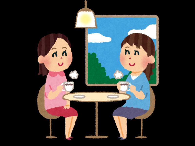 【相模原開催】師匠(メンター)選びの基本~カフェセミナーの画像