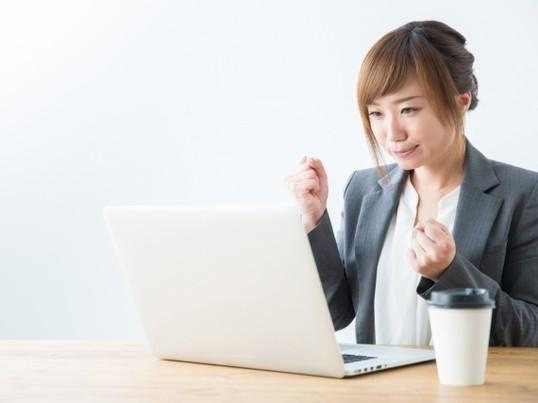 あなたの人生を変える‼︎最高のコーヒーの淹れ方飲み方を教えます!の画像
