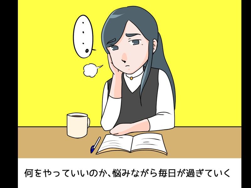 【埼玉】やるべき事が見えてくる! お手軽かんたん経営計画セミナーの画像