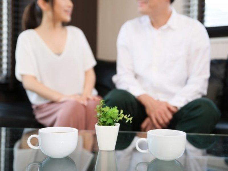【男性のみ参加可】異性コミュニケーション心理学の画像