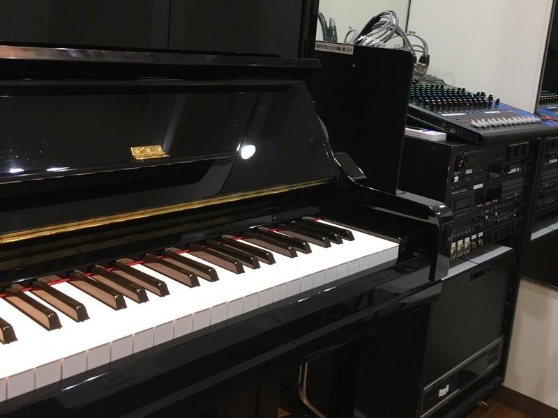 はじめてのピアノ弾き語り体験レッスンの画像