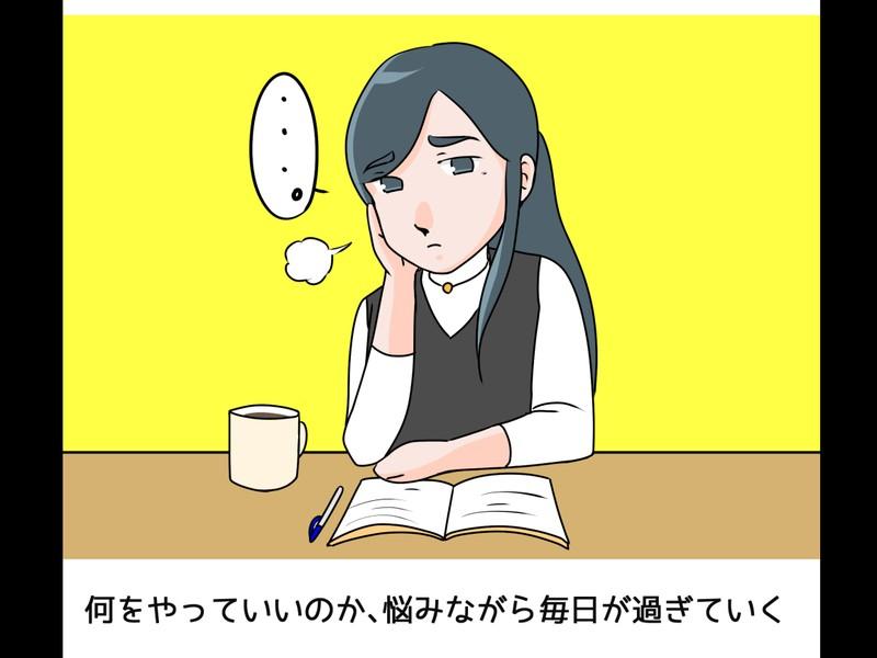 【長野】やるべき事が見えてくる! お手軽かんたん経営計画セミナーの画像