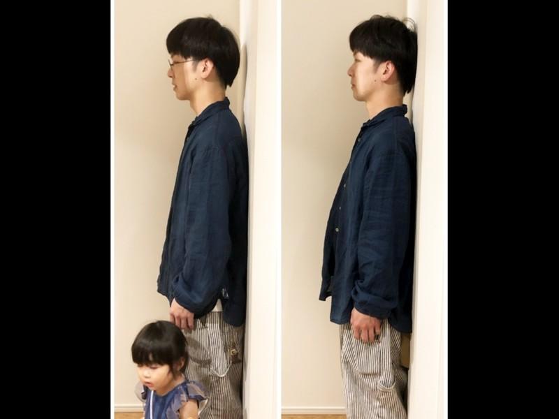 親子で参加する『姿勢矯正専門店』が教える夏休み子ども姿勢改善教室の画像