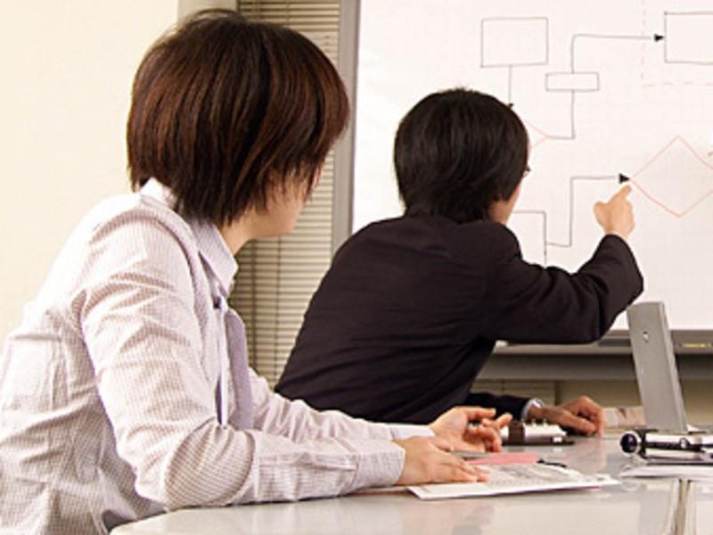 初めてのAI講座~初心者・ビジネス編~の画像