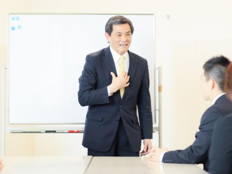 キャリアコンサルタントとして活躍するためのファーストステップ講座の画像