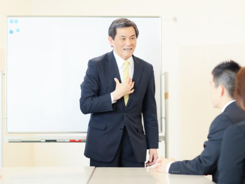 キャリアコンサルタントのための独立準備セミナー の画像