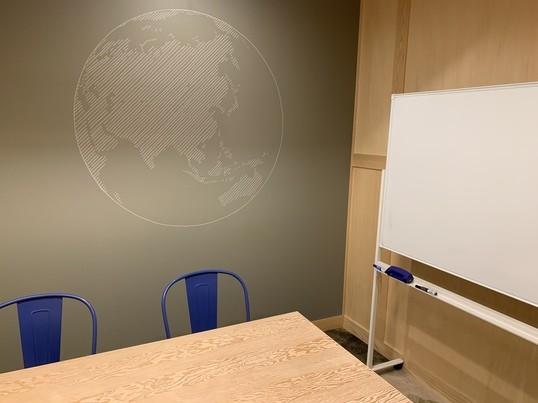 風水入門講座 基本のキ の画像