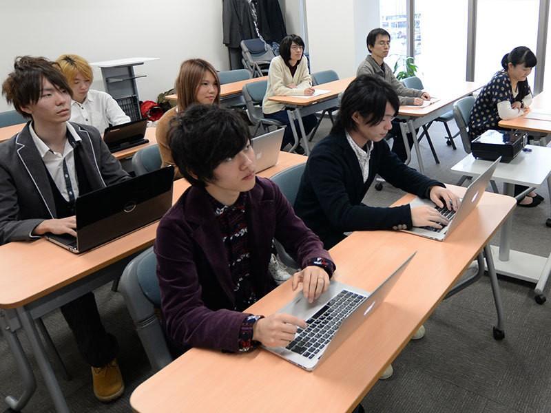 【新学習指導要領】Scratchプログラミング指導者研修の画像