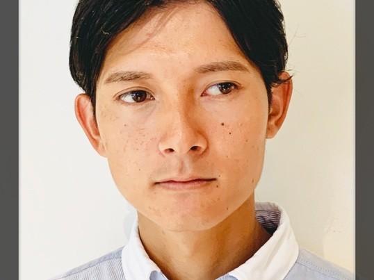 【男性限定】自分でできる眉のメンテナンス講座✨似合う眉を作りますの画像