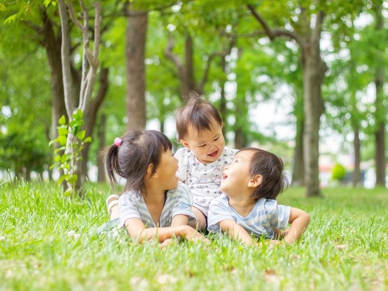 子連れOK♡鮮やかな子ども写真が撮れるように♪(初心者ママ向け)の画像