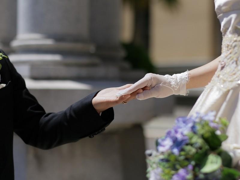 【 恋活*婚活 】求められる女性になるための『所作・仕草・話し方』の画像
