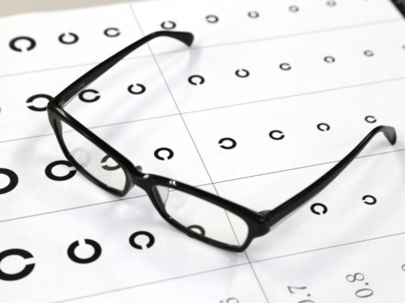 眼ヨガをしっかり学びたい方へ 「眼ヨガ」3DAYSクラスの画像