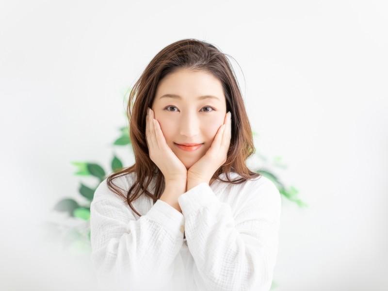 コミュニケーション心理学【入門③】質問バリエーションの会話促進法の画像