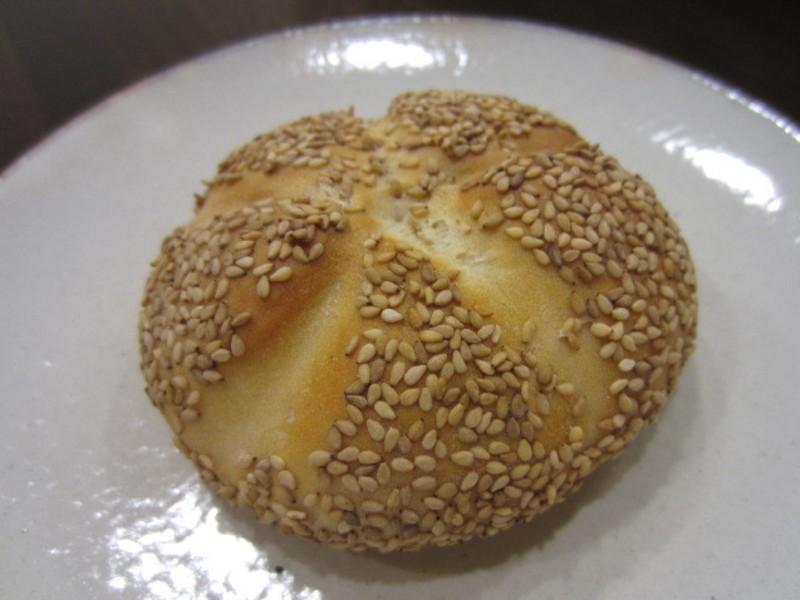 【ドリンク付き♪】健康志向なドイツ人に学ぼう!~ドイツパンの基本~の画像