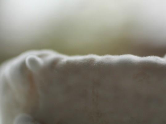 Detail1 1e09d895 45b8 4a59 adb7 f47b6f9c136c