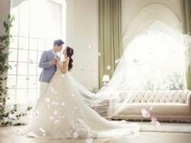 結婚に失敗しない5つの方法まるわかりの画像