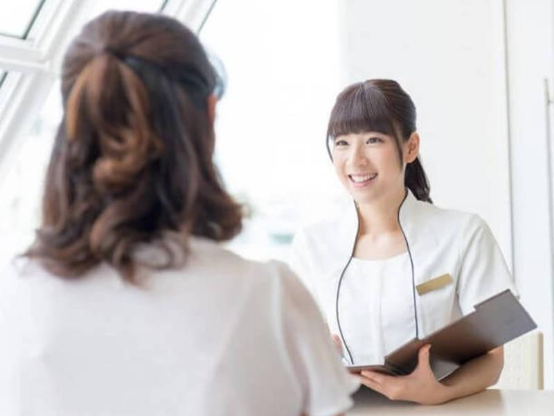 安定経営を目指す美容オーナーの為のスペシャル経営セミナーの画像