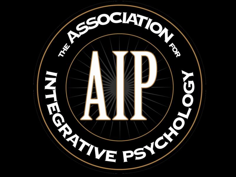 【復習会】AIP認定NLPの画像