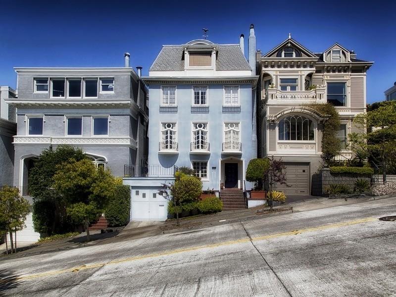 マイホーム取得と住宅ローンのプロになる!の画像
