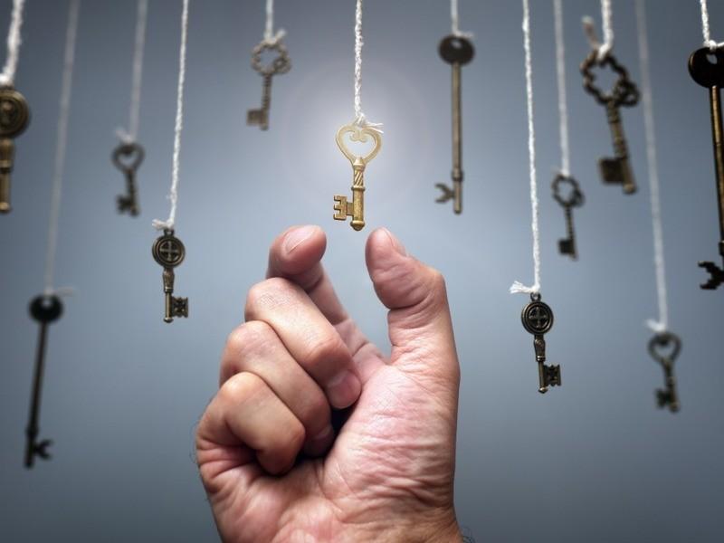 稼げる起業家が実践する!「お客分析✕自分の強み」を学ぶ成功の講座。の画像