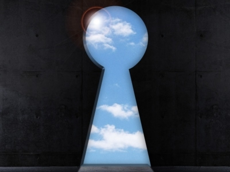 個人事業主が安全に起業するための高額コンサルの選び方セミナーの画像