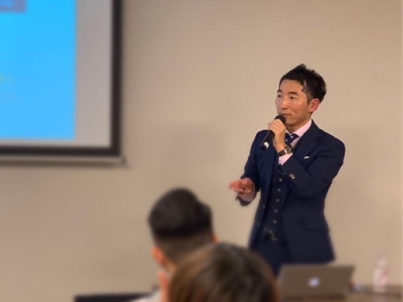 【家計簿管理だけ】月々の支出を3万円減らす習慣を手に身につける講座の画像