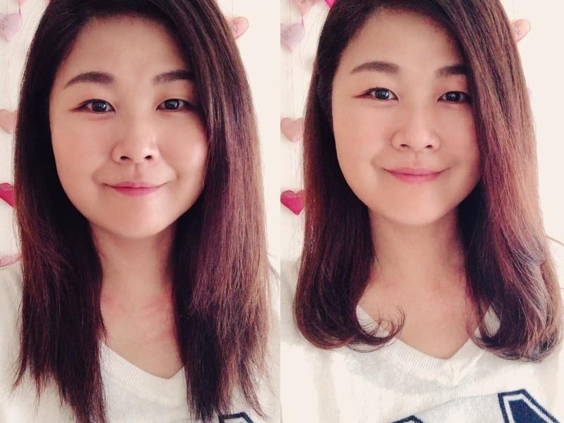 【オンライン】美人髪レッスン 初級の画像