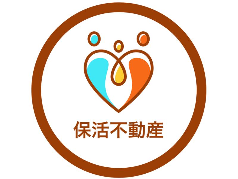 保活の進め方 〜 有利なご地域・タイミング 〜の画像