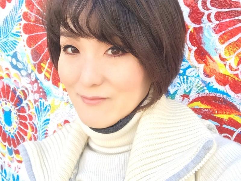 【オンライン】笑顔で免疫力アップ☆愛されFACEのつくり方の画像