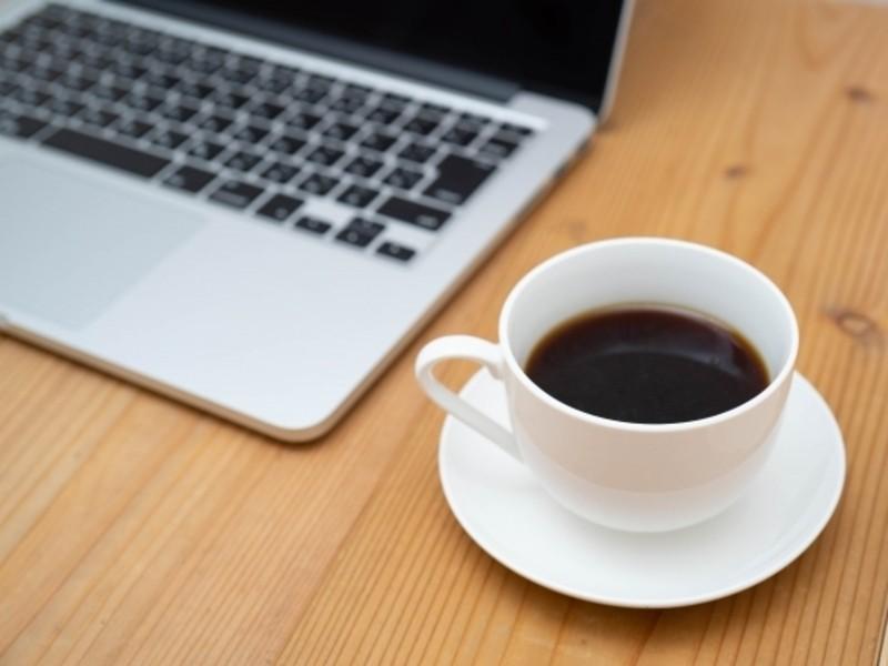 ブログを0から立ち上げる!wordpress構築セミナーの画像