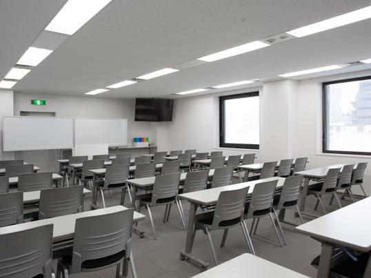《明日から実践できる》経済新聞の読み方スクール〜週末集中コース〜の画像