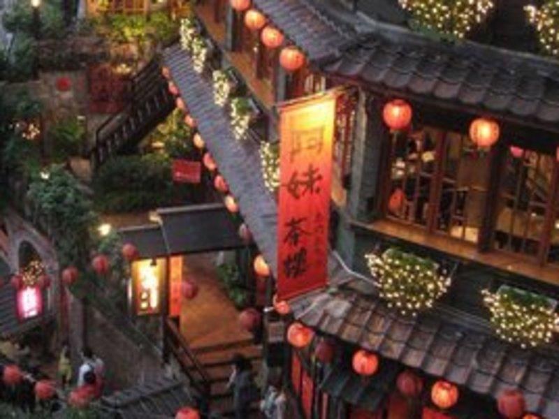 【コロナ明けの旅行に行く前に】日本人向けの優しい中国語~観光編~の画像