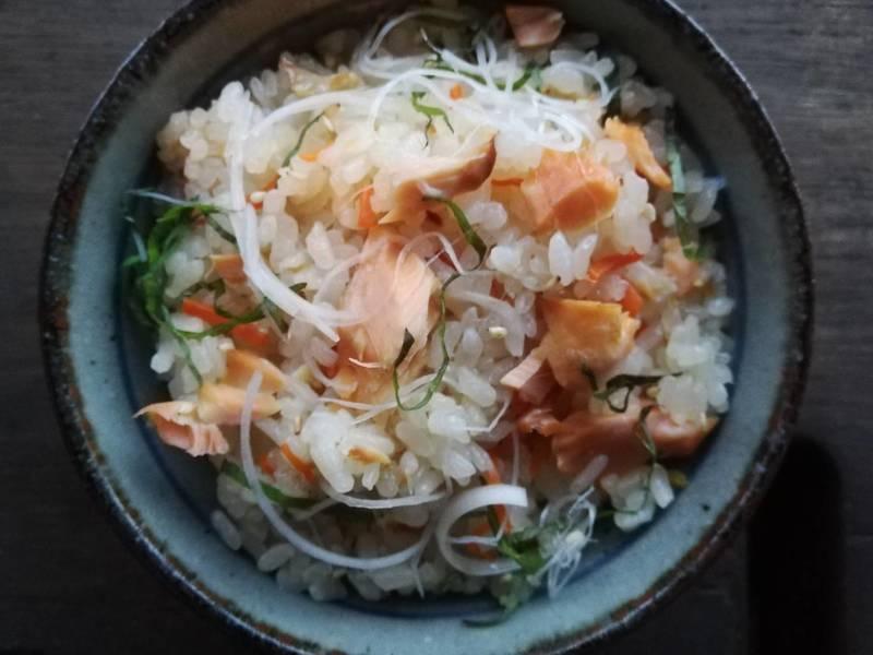 【大阪】カジュアル燻製!キッチンで作るスモークサーモン&ホタテ! の画像